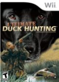 Ultimate Duck Hunting Pack Shot