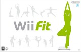 Wii Fit Pack Shot