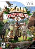 Zoo Hospital Pack Shot