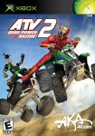 ATV Quad Power Racing 2 Pack Shot