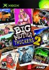 Big Mutha Truckers 2 Pack Shot