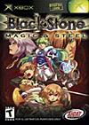 Black Stone: Magic & Steel Pack Shot