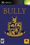 Bully Pack Shot