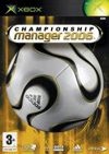 Championship Manager 06/07 Pack Shot