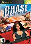 Chase: Hollywood Stunt Driver Pack Shot