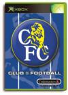Chelsea Club Football Pack Shot