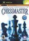 Chessmaster Pack Shot