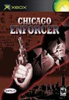 Chicago Enforcer Pack Shot