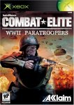 Combat Elite: WWII Paratroopers Pack Shot