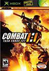 Combat: Task Force 121 Pack Shot