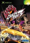 Crazy Taxi 3: High Roller Pack Shot