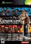 Crime Life: Gang Wars Pack Shot