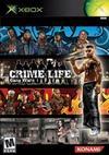 Crime Life: Gang Wars Pack Shot