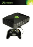 The Shield XBox