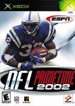 ESPN NFL Prime Time Pack Shot