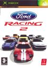 Ford Racing 2 Pack Shot