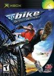 Gravity Games Bike: Street Vert Dirt Pack Shot
