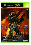 Halo 2 Pack Shot