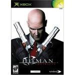 Hitman: Contracts Pack Shot
