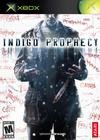Indigo Prophecy Pack Shot
