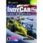 IndyCar Series 2005 Pack Shot