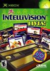 Intellivision Lives! Pack Shot