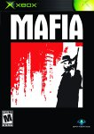 Mafia Pack Shot