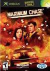 Maximum Chase Pack Shot