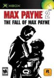 Max Payne 2 Pack Shot