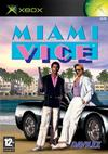 Miami Vice Pack Shot