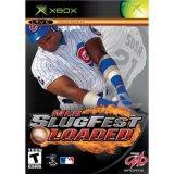 MLB Slugfest: Loaded Pack Shot
