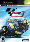 Moto GP 3 Pack Shot