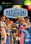 MTV's Celebrity Deathmatch Pack Shot