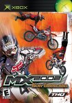 MX 2002 Featuring Ricky Carmichael Pack Shot