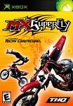 MX Super Fly Pack Shot