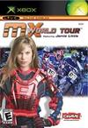 MX World Tour Featuring Jamie Little Pack Shot