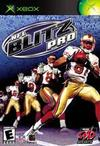 NFL Blitz Pro Pack Shot