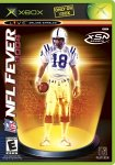 NFL Fever 2004 Pack Shot