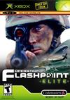 Operation Flashpoint: Elite Pack Shot
