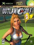 Outlaw Golf 2 Pack Shot