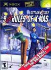 Outlaw Golf: 9 More Holes Of X-Mas Pack Shot