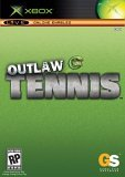 Outlaw Tennis Pack Shot