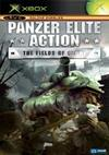 Panzer Elite Action Pack Shot