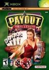 Payout Poker and Casino Pack Shot