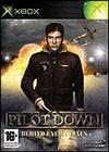 Pilot Down: Behind Enemy Lines Pack Shot