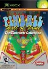 Pinball Hall of Fame: The Gottlieb Collection Pack Shot