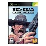 Red Dead Revolver Pack Shot