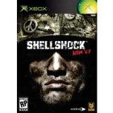 ShellShock: Nam '67 Pack Shot