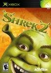 Shrek 2 Pack Shot