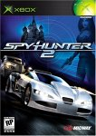 Spy Hunter 2 Pack Shot